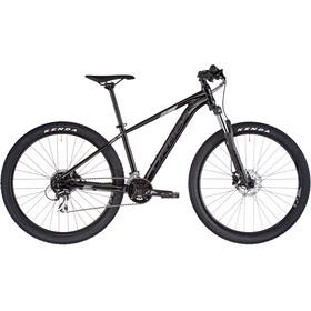 Orbea MX 50, black/grey